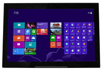 Most popular products android 5.1 tablet 10 inch high speed processor tablet pc