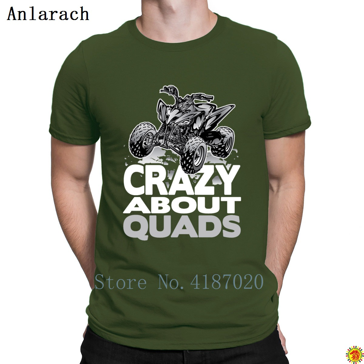 1a9c155ff9e9 Crazy T Shirts Designs Sell - Nils Stucki Kieferorthopäde