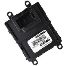 8R0 907 472 8R0907472 LED פנסי DRL נטל KOITO 10056 17078 בקרת מודול עבור אאודי Q5