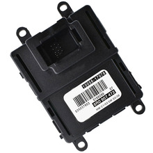 8R0 907 472 8R0907472 LED Headlights DRL Ballast KOITO 10056 17078 Control Module for Audi Q5