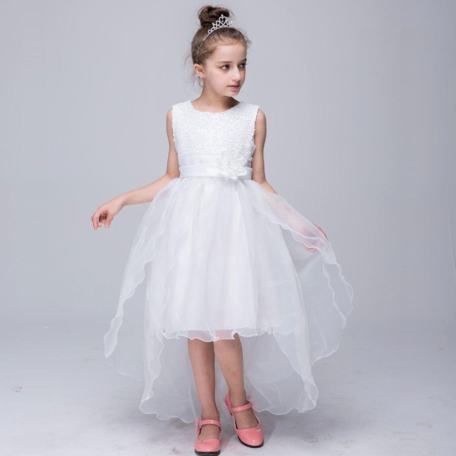 Платье 10 11 размер