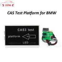 VSTM For BMW CAS Test Platform High Performance Release for BMW CAS3 Auto Key Programmer for BMW CAS3/ CAS2/