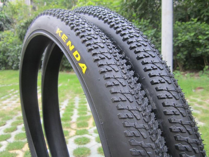 Doprava zdarma MTBbike Kend podrobnosti k1153 26 1,95 malé pneumatiky pneumatika pats příslušenství