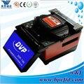 Рекламные сварочный аппарат dvp-740 волоконно-оптических fusion splicer