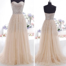 Women'S Plus Women Ball Party Clothes Gown Strapless