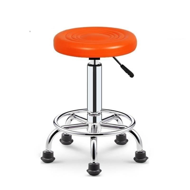 все цены на Bancos Moderno La Barra Sgabello Hokery Taburete Sandalyesi Banqueta Cadir Stoelen Silla Tabouret De Moderne Cadeira Bar Chair онлайн