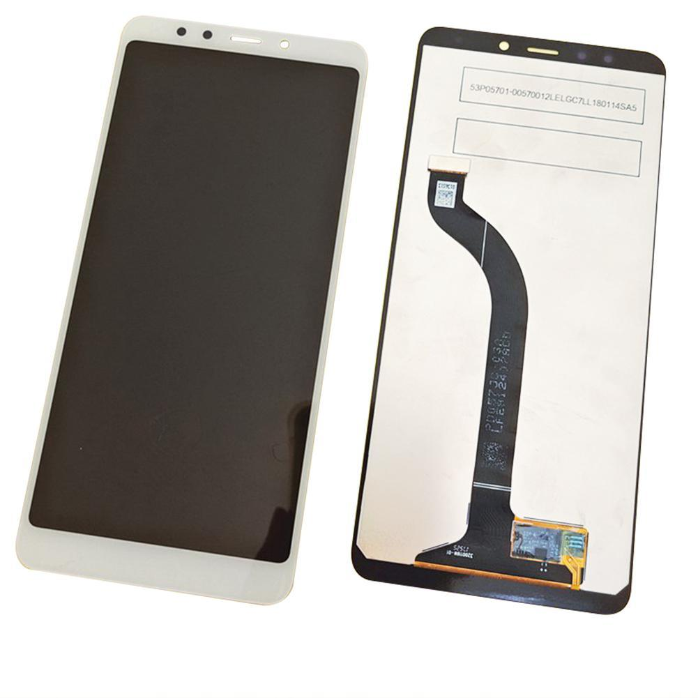 Mobile Phone AAA+ Good Quality LCD Display Touch Screen Assembly Replacement For Xiaomi Redmi 5Mobile Phone AAA+ Good Quality LCD Display Touch Screen Assembly Replacement For Xiaomi Redmi 5
