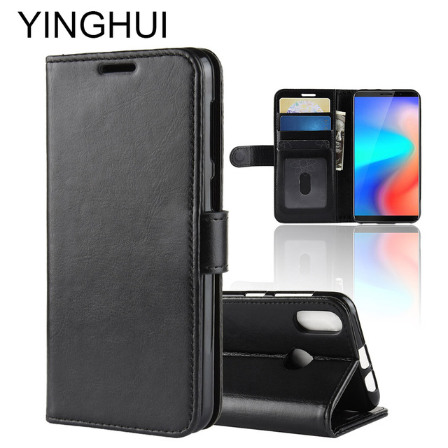 huge discount 6707a 11807 US $2.06 20% OFF|Cases for cubot J3 J3 Pro R11 R9 note plus magic P20 X18  Plus Phone Case Leather Flip Cover Silicone Cover for cubot nova Power-in  ...