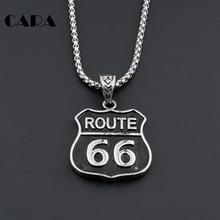 Hop 66 Biker CAGF0036
