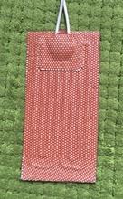 100x250mm 220v 150W silikonowa podkładka grzewcza grzałka do drukarki 3d ciepła łóżko 3M samoprzylepna podkładka grzałka silikonowa eelectric grzałka tanie tanio TherMoElec Włókniny tkaniny 101 W Up 15 Godzin i Up 3M adhesive backing 50-1000mm random