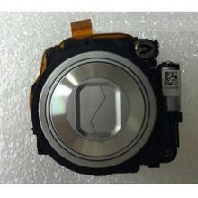 90%NEW Lens Zoom For Sony Cyber-shot DSC-W810 W810 Digital C