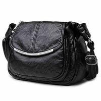 New Arrive 2017 Women Shoulder Bag Female Crossbody Bags For Women Genuine Leather Handbags Ladies Luxury Handbag LY105