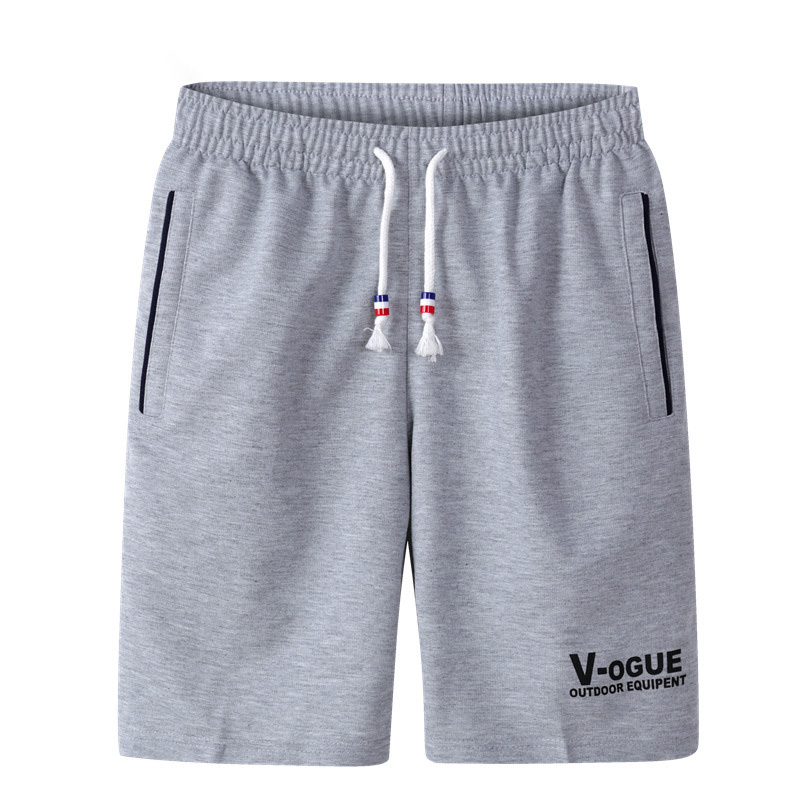 DIMUSI-Men-s-Shorts-Summer-Mens-Beach-Shorts-Cotton-Casual-Male-Breathable-BoardShorts-homme-Brand-Clothing