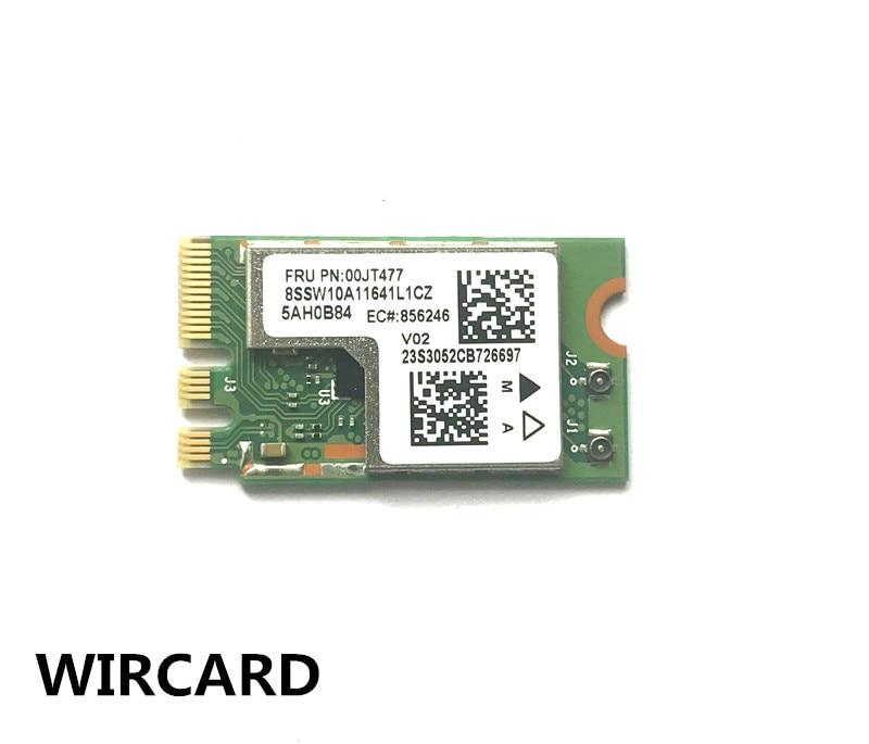 Driver UPDATE: Lenovo Yoga 700-11ISK Atheros Bluetooth
