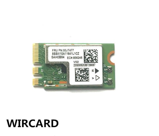 Lenovo Z40-70 Atheros Bluetooth Driver Download