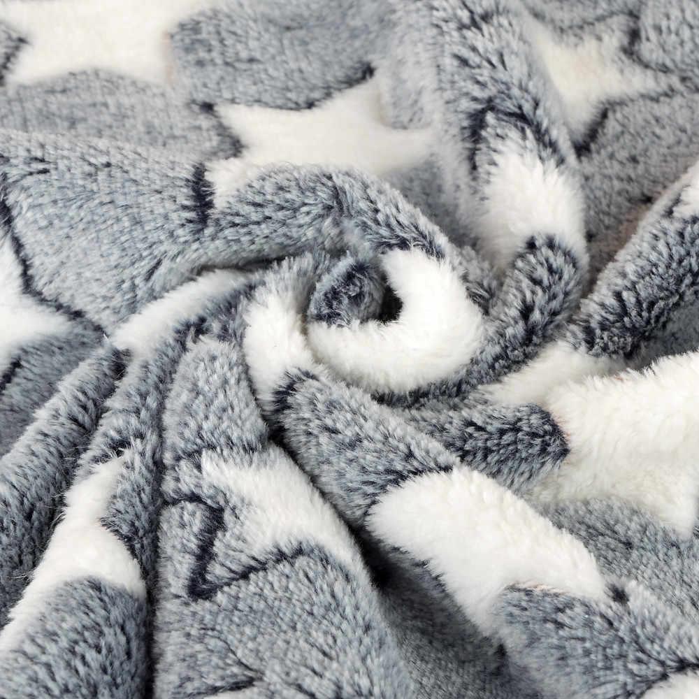 2018 Собака Кошка Кровать Собака Кошка Одеяло для отдыха дышащая подушка для домашних животных мягкий теплый коврик для сна чехол для дома для собак кошек отдых 0404