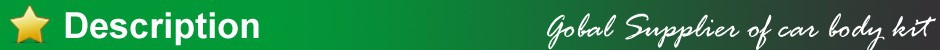 Заводской прямой 1 комплект управления выпускной клапан/вырез беспроводной пульт дистанционного управления Лер переключатель для автомобиля выхлопной системы комплект управления 51.60.63.70.76MM