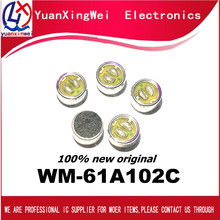 3pcs 10pcs WM 61A 100% new & original wm61a 무료 배송 WM 61A102C