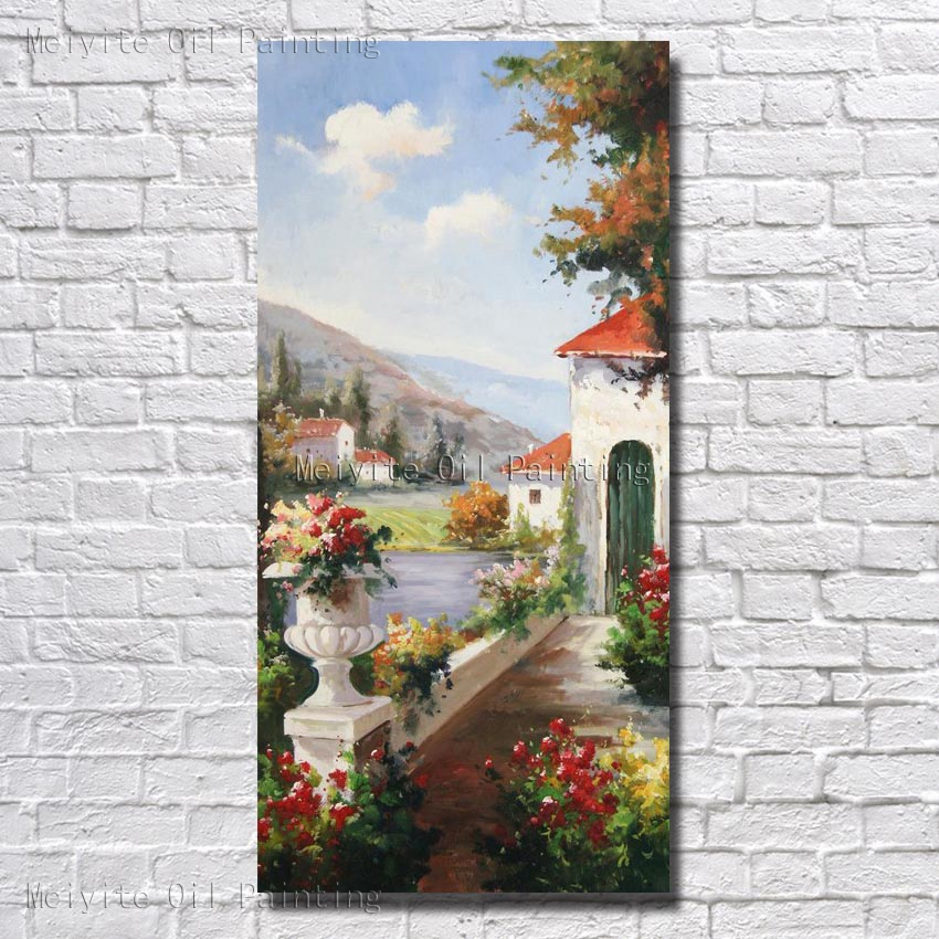 80 Koleksi Gambar Bagus Untuk Dinding HD