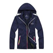 China Size Spring Autumn Thin Windbreaker Hoody Zipper Casual Jackets Women Basic Coats jaqueta feminina #151298B