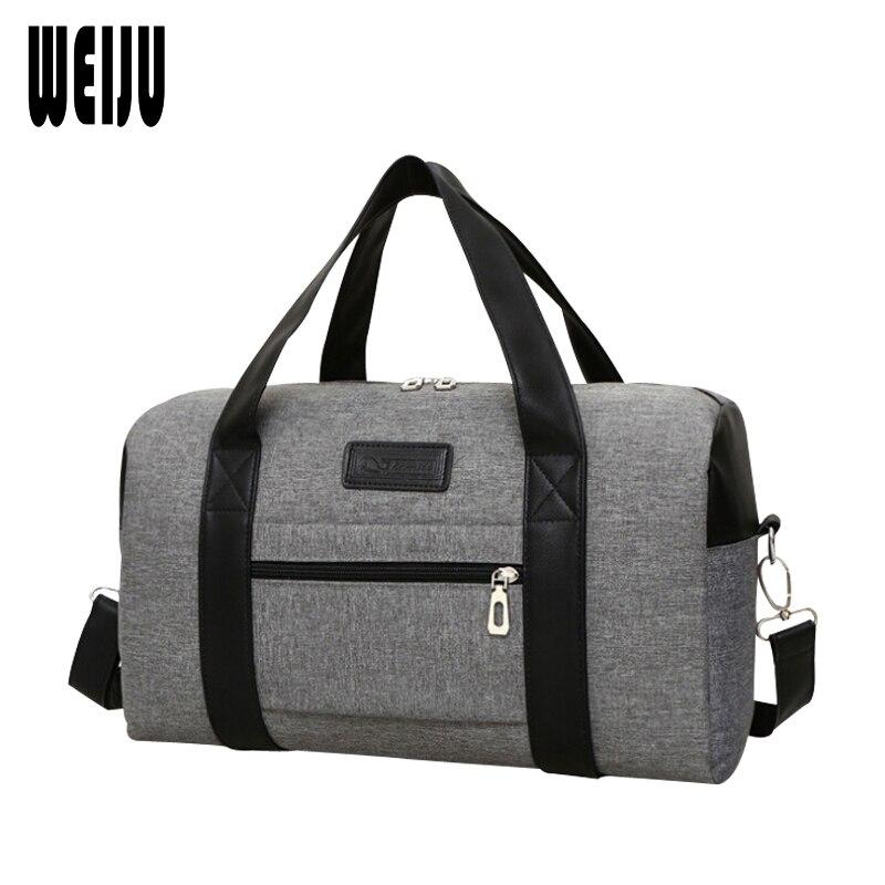 Online Get Cheap Travel Duffel Bag -Aliexpress.com | Alibaba Group