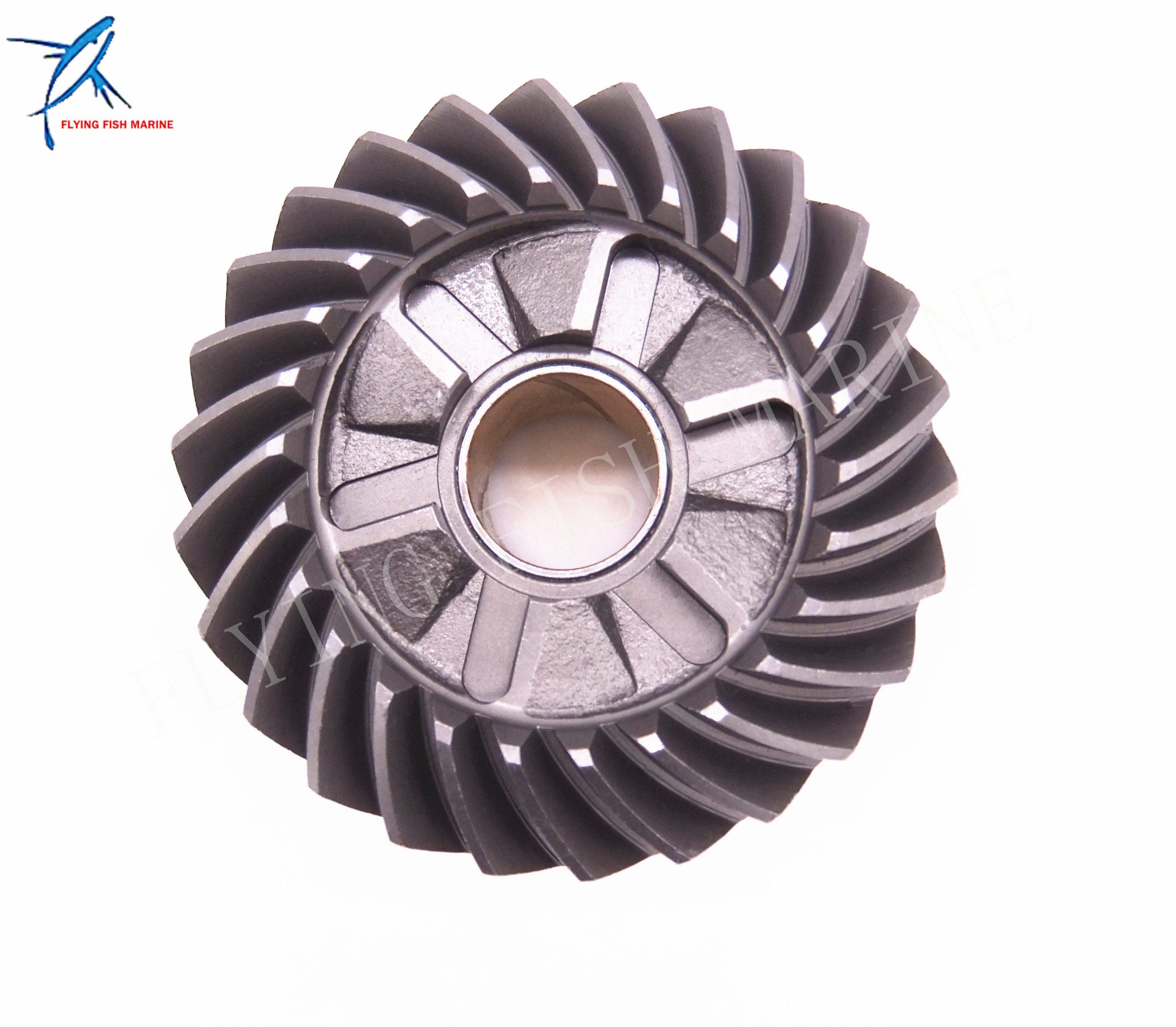 T85-04000100 Forward Gear for Parsun Outboard Engine 2-Stroke T75 T85 T90 Boat Motor rovertime rovertime rtm 85