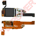 For Nokia 8800 LCD Screen Complete without slider by free shipping; 100% New