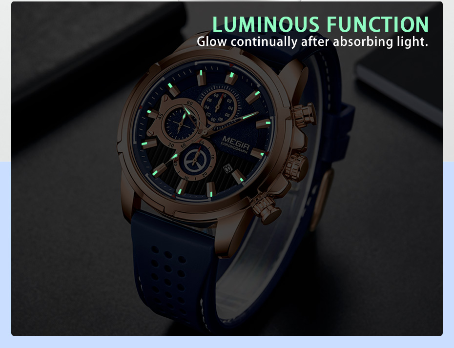 mens watches top brand luxury (11)