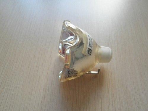 Оригинальное качество лампы 610-330-4564/LMP107 для проектора PLC-XE32/PLC-XW50/PLC-XW55 PLC-XW55A PLC-XW56/EIKI LC-XA20/LC-XB21A