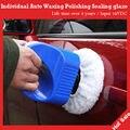 2015 Novo de Alta Pressão máquina de Lavar Carro Auto Ferramentas de Manutenção Cuidados Individuais Polidor Cleaner Washer Vedação Esmalte Eletrônico 12vdc