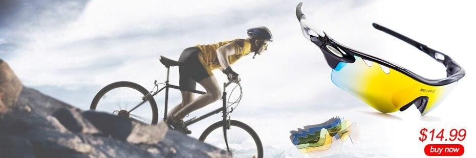 3 2-in1 Mini DEL Projecteur Lumière Chapeau Clip Cyclisme Pêche Randonnée ~ NOUVEAU
