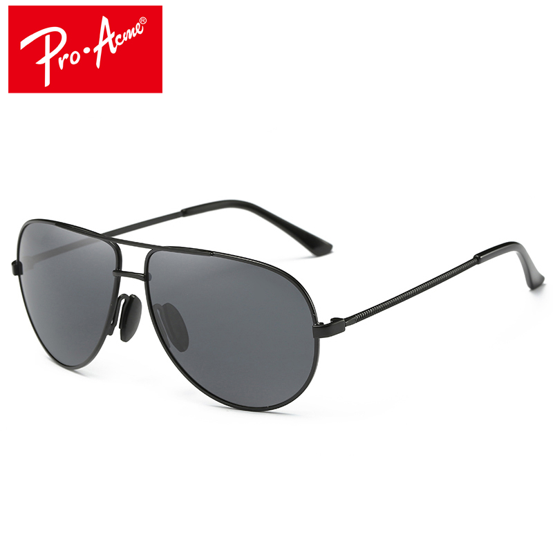 Male Designer Sunglasses  male designer sunglasses promotion for promotional male