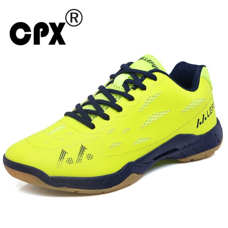 2018 CPX hommes femmes chaussures de course professionnelles chaussures de Sport typiques chaussures de marche en plein air hommes baskets femmes Sport chaussures de course