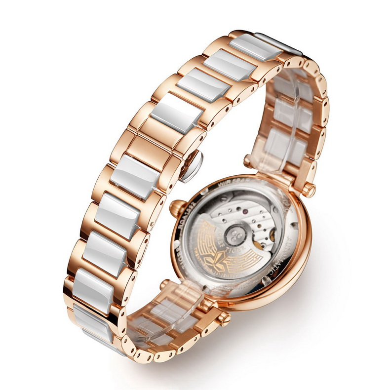 RGA1592T Bracelet 1