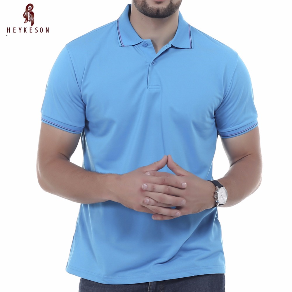 T Shirt Men 2017 Brand Male Short Sleeve Hip Hop Crayon Printing T Shirts Mens Casual