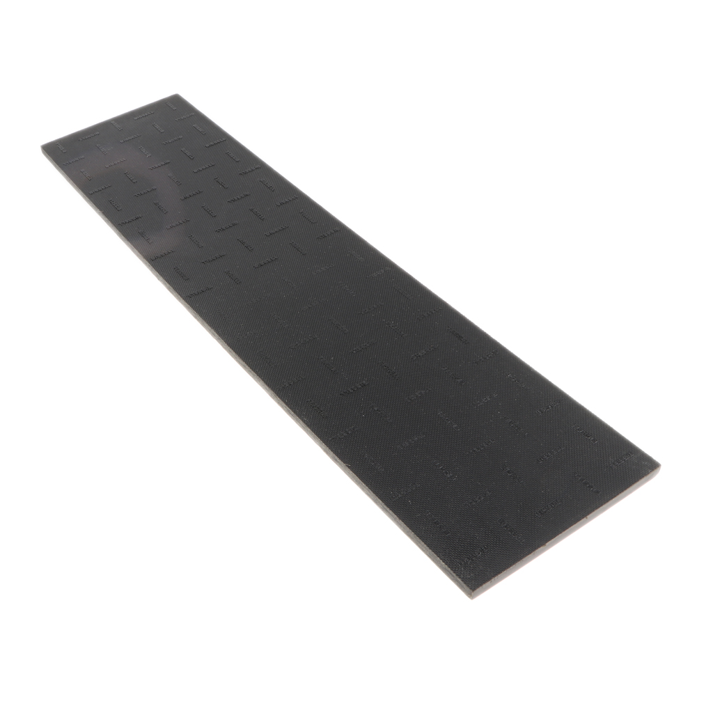 40 X 10cm Shoe Repairing Rubber Sheet Shoes Bottom Repairing Material Wholesale