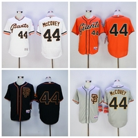 Men S San Francisco Giants Willie Mccovey Jersey