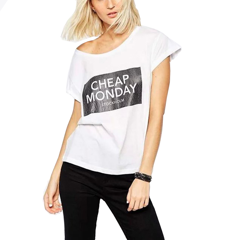 Online Buy Wholesale Wide Neck Shirt From China Wide Neck