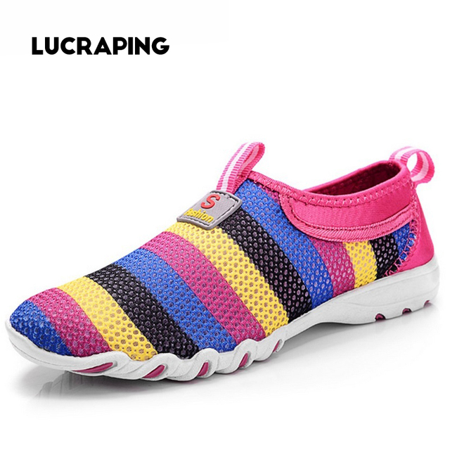 2016 New Comfortable Breathable Women Men sportCasual Super Light Men Shoes,Brand Quality Men Shoes Free Casual 1Running Shoes