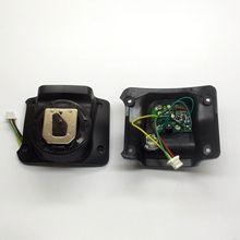 新永諾フラッシュスピードライト金属ホットシューフィート取付修理修正 YN560IV YN560III YN560II