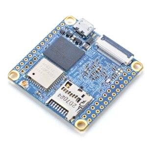 Image 2 - NanoPi NEO Air Onboard Bluetooth Wifi Allwinner H3 Development Board IoT Quad core Cortex A7 8G eMMC Super Raspberry Pi NP002