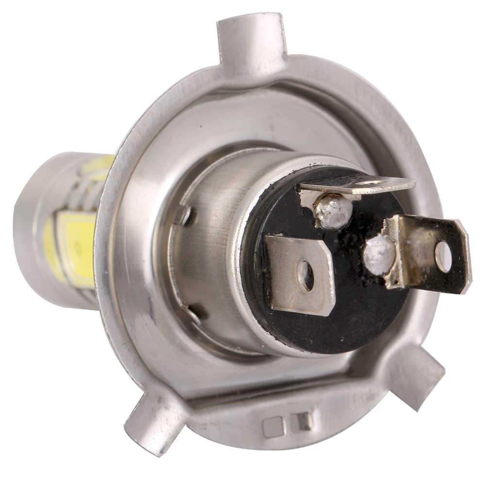 11W H1 H3 H4 H7 H8 H11 Led אוטומטי אור 12V לבן ערפל אור פנס חניית רכב Led אור הנורה מנורת עבור פורד רכב סטיילינג