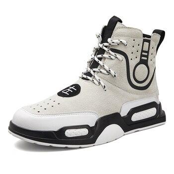 SuperStar Patchwork Sneakers