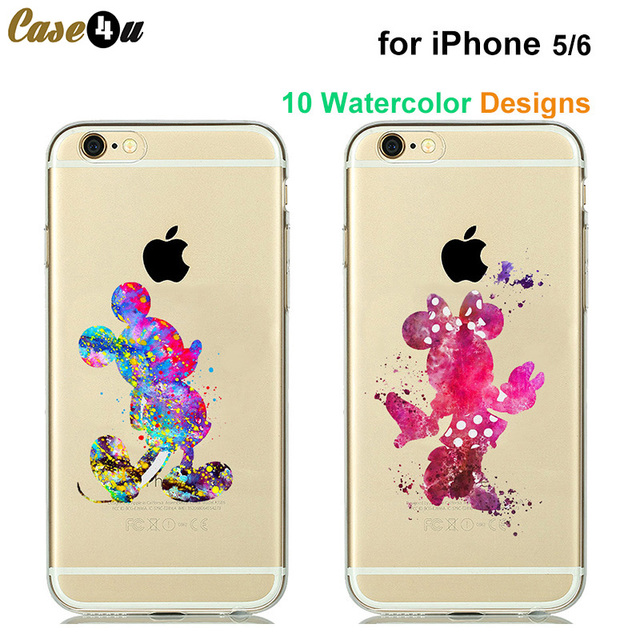 coque iphone 7 tinkerbell