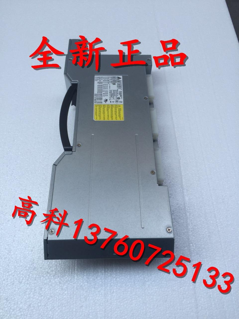 Free shipping HP 468929 004 508148 001 DPS 850DB A 850W HP Z800