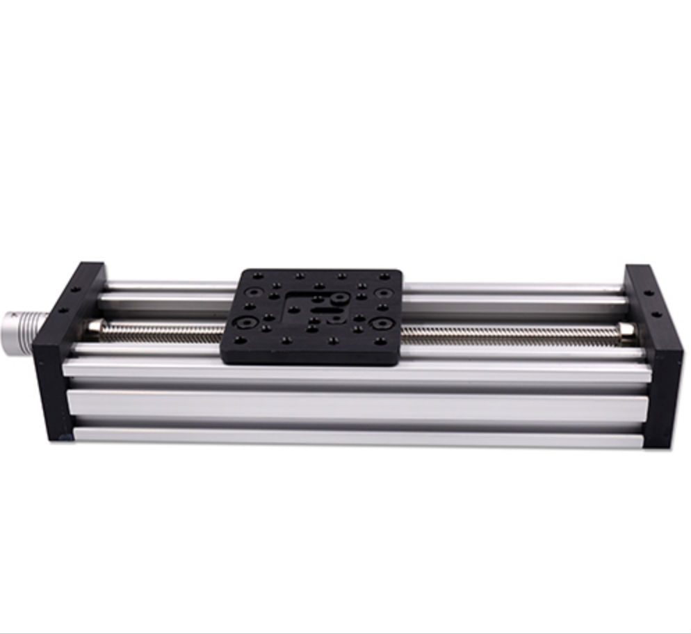 3d imprimante Z axe pantoufle Openbuilds sculpture machine Longueur 300mm