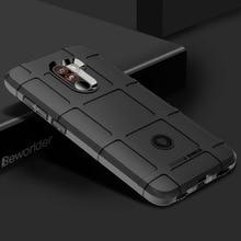 Armor Case For Xiaomi PocoPhone