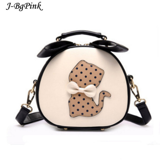 New listing cute cat package designer ladies shoulder bag ladies handbag beauty full moon candy color lolita bag european candy color jelly package imported rubber rubber single shoulder handbag concise doctrine finalize the design package