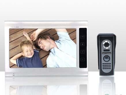 Türsprechstelle Xinsilu Intercom System Direkt Drücken Sie Die Taste Audio Tür Telefon Für 14 Wohnungen 4-wired Audio Türsprechanlage Mit Hand Free Indoor Einheiten