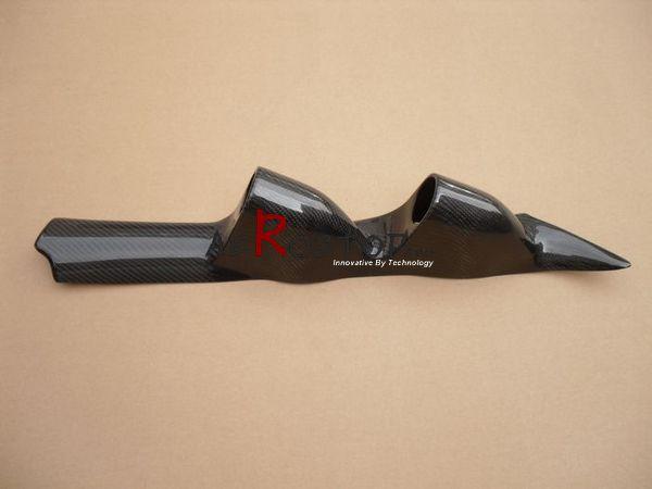 ja henckels knife set R32 GTS GTR GREDDY A-PILLAR TWIN GAUGE POD CARBON (1).jpg